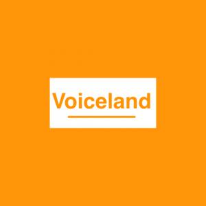 voiceland